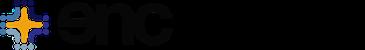 e-n-c.org Logo