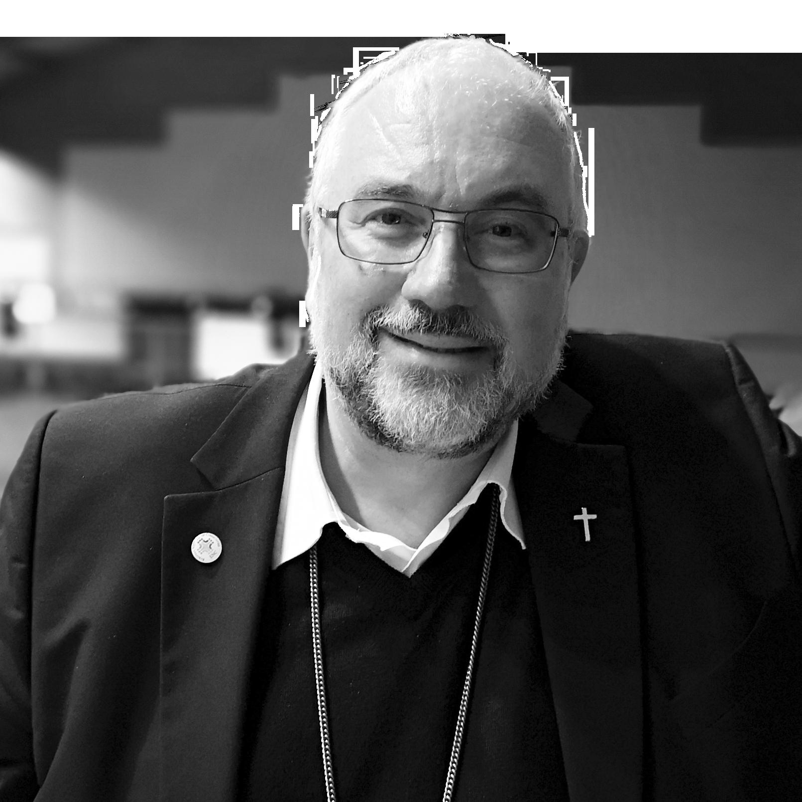 Johannes Fichtenbauer